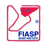 Fiasp Calendario 2020.Moduli E Documenti